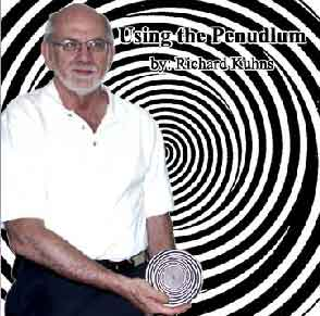 How to Use the Pendulum cd